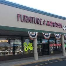 Furniture And Mattress Gallery Furniture Stores  Rt  W - Furniture and mattress gallery