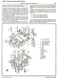rz rd 350 u0026 misc 2 stroke tech bbs u2022 view topic useful links