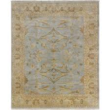 Home Decor Outlet 142 Best Home Decor Rugs Rugs Rugs Images On Pinterest