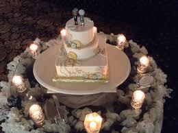 samuel u0027s grande manor blog ask a wedding expert