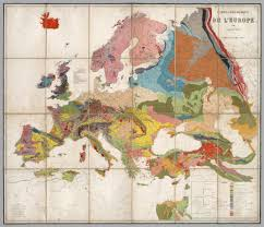 file 1875 dumont u0027s geological map of europe jpg wikimedia commons
