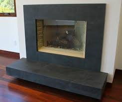 Clean Fireplace Stone by How To Clean Slate Bob Vila U0027s Blogs Clean Slate Slate And