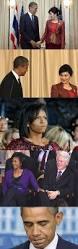 Barack And Michelle Obama U0027s by Funny Obama Meme Download Rose Tattoo Meme Danielhuscroft Com