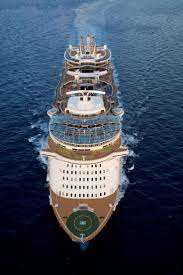 royal carribean 190 best royal caribbean allure of the seas images on pinterest