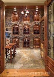 Cellar Ideas 167 Best Wine Cellars Images On Pinterest Wine Storage Wine