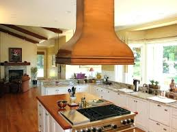 how to install kitchen island how to install a kitchen island kitchen to install kitchen island