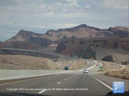 Nevada traveling tips images 10 tips for western road trips top ten travel blog our jpg