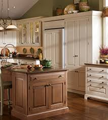 cape and island kitchens kitchens wood mode custom cabinetry