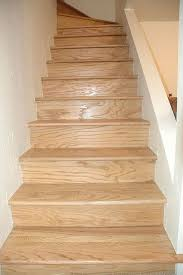 21 best stairs and rails images on hardwood
