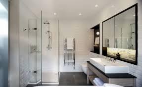 badezimmer bildergalerie bad design bilder indoo haus design