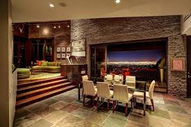 Dining Room Sets San Diego Dining Room Centerpieces Ideas To Make Your Room Live Decor
