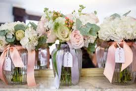 Bridesmaids Bouquets Peach Bridal Bouquets U2013 Passion For Flowers