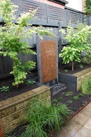 raised garden bed ideas landscape rustic with edible gardens