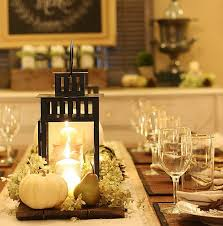 dining room best 25 lantern wedding centerpieces ideas only on