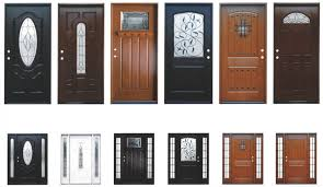 Exterior Doors San Diego Entry Doors San Diego Superior Doors San Diego Design Ideas 6