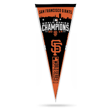 top 15 gifts for your san francisco giants fan drugstore divas