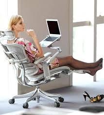 Laptop Chair Desk Laptop Chair Desk Combo Diyda Org Diyda Org