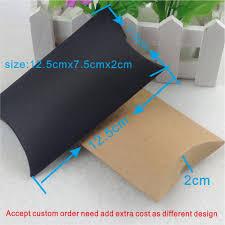 boite emballage cadeau en carton achetez en gros boucle d u0026 39 oreille en carton bo u0026icirc tes en
