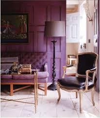 45 best monochromatic colour schemes images on pinterest