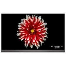 amazon black friday lg led tv amazon com lg electronics lg signature oled77g7p 77 inch 4k hdr