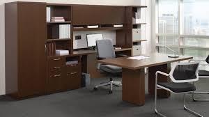 best office chairs best office furniture desk desktop metal screens desks