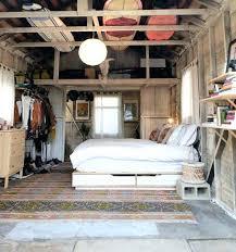 am ager une chambre dans un garage amenagement garage best dalles damier amnagement de with auto prix