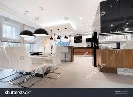 kitchen furniture gallery kitchen interior design modern kitchen furniture interior design
