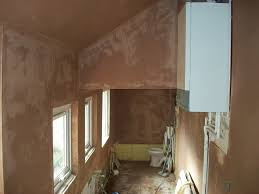 cleaning walls before painting painting new plaster plasterers news