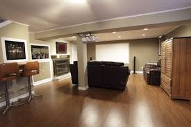 cool basement designs basement design ideas with amazing transformation traba homes