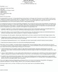 Free Resume And Cover Letter Builder My Free Resume Resume Template And Professional Resume