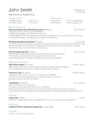 latex template for resume help with my popular college essay on
