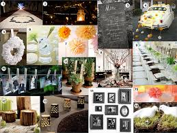 diy wedding decorations wedding decorations diy diy wedding decorations board visit