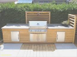 cuisine d ext駻ieur cuisine extérieure inox meilleur de cuisines d exterieur gaz inox