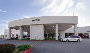 lexus wiper blade recall puente hills toyota new toyota dealership in city of industry