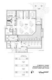 Auto Dealer Floor Plan Flooring Chase Bank Floor Plans Plan Design For Auto Dealer