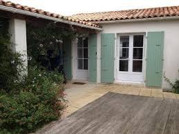 maison à louer bruxelles 4 chambres maisons de vacances à louer à bruxelles location de maison