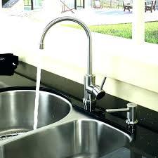 amazon soap dispenser kitchen sink kitchen dish soap dispenser templatic co