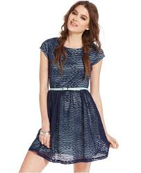 semi formal dresses teens gallery dresses design ideas