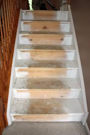 83 best stairs images on pinterest stairs stair runners and