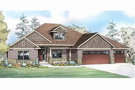 l shaped house with porch l shaped ranch front porch unique ranch house plans jamestown 30