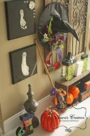 100 diy indoor garden ideas home deco 374 creative handmade
