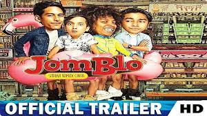 film jomblo hd jomblo sebuah komedi cinta official trailer 2017 film indonesia