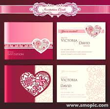 how to design invitation card in photoshop how to design an invitation card in photoshop scroll wedding