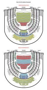 Royal Festival Hall Floor Plan Romeo And Juliet Tickets Ballet Tickets Prague Opera Prague