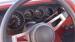 Dodge Challenger 1970 - 1970 dodge challenger can you guess the motor gallery the