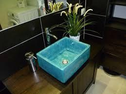 design aufsatzwaschbecken ton waschbecken design aufsatzwaschbecken waschbe couchstyle