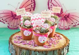 fairy garden kit favors gift u0026 favor ideas from evermine