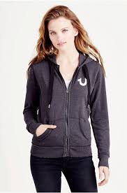 true religion cheap hoodies cheap true religion store