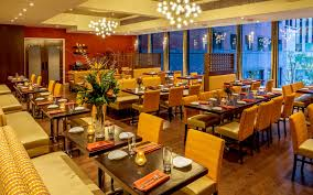 Morgan Dining Room Indian Restaurants Nyc Utsav Indian Cuisine Indian Restaurants