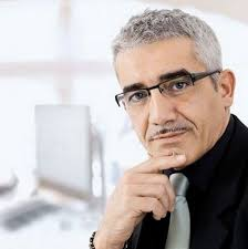 grayhair men conservative style hpaircut hairstyles for older men mens hairstyles 2018